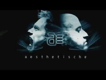 Aesthetische - Less But More