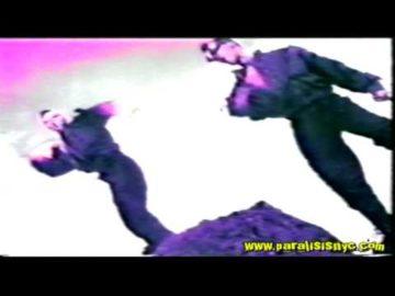 Armageddon Dildos - Never Mind
