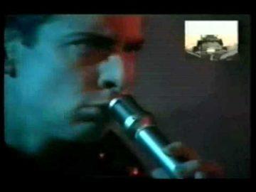 Carlos Peron - A Dirty Song