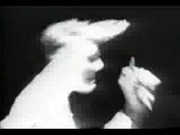 Nitzer Ebb & Die Krupps (The Machineries Of Joy) - Wahre Arbeit; Wahrer Lohn